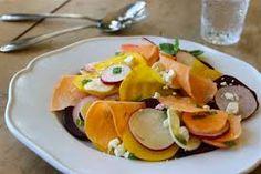 Image result for raw ravioli sweet potato