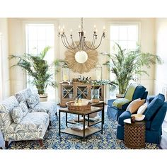 Davenport Armless Club Chair Slipcover - Ballard Essential Fabrics
