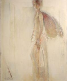 Elvira Amrhein.  So soft and beautiful.