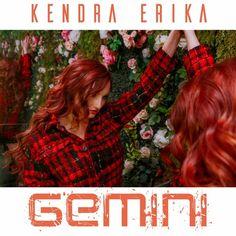 South Florida native singer Kendra Erika is back with her soul-soaking musical adventure 'Gemini' on SoundCloud #Popsong #Popmusic #SouthFloridanativesinger #Gemini #musicpromotionclub