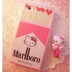 http://www.orientmoon.com/104576-thickbox/marlboro-matchbox-3d-silicone-gel-hello-kitty-iphone-case-for-iphone-6-plus.jpg