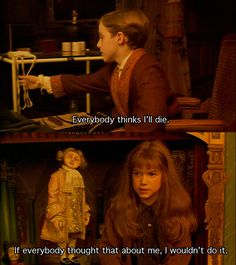 The Secret Garden. One of my favourite childhood movies. The Secret Garden 1993, Secret Garden Quotes, Movies Showing, Movies And Tv Shows, Cinema, Childhood Movies, Cult, Movie Lines, Movie Quotes
