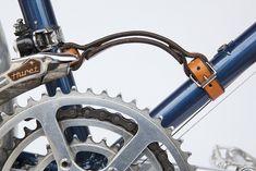crocodile notebook [ 鰐ノート ] » ロードバイクを抱え持つ労力にヘトヘトなあなたは欲しくなるフレームハンドル