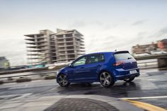 Find Cars For Sale in Ireland, of makes & models available from dealers & private sellers. Buy & sell new or used cars today with Car Buyers Guide. Find Cars For Sale, Blue Cars, Car Buying Guide, Volkswagen Golf R, Car Buyer, New And Used Cars, Fun, Funny