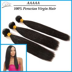 Find More Hair Weaves Information about Peruvian Virgin Hair Straight 3pcs Lot 12 30inch Color 1B Cheap Human Hair Weaves Straight Rosa Queen Hair Products Wholesale,High Quality Hair Weaves from Free&Fun  Hair Co.,Ltd on Aliexpress.com