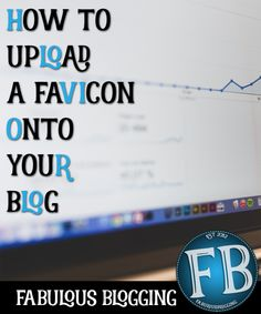 Instructions for how to add a favicon, including ones that will appear on devices!