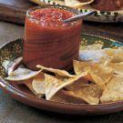 Try the Chipotle Chili Salsa (Salsa de Chile Chipotle y Jitomate) Recipe on williams-sonoma.com