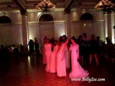 Grand Historic Baltimore Maryland wedding DJ Billy Zee Wedding Dj, Wedding Ceremony, Reception, Baltimore Wedding, Baltimore Maryland, Prom Dresses, Formal Dresses, Fashion, Dresses For Formal