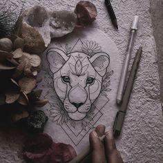 New eye tattoo ideas small tat 20 Ideas Kunst Tattoos, Leo Tattoos, Animal Tattoos, Future Tattoos, Body Art Tattoos, Sleeve Tattoos, Tatoos, Buho Tattoo, Chicanas Tattoo