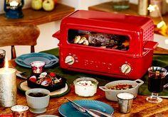 トースターで焼くだけ!冷めても絶品♡簡単お弁当おかずレシピ10選  -  LOCARI(ロカリ) Toaster, Oven, Kitchen Appliances, Cooking Utensils, Kitchen Stove, Home Appliances, Toasters, House Appliances, Ovens