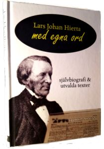 En självbiografi om ett liv i rörelse för att få Sverige i rörelse