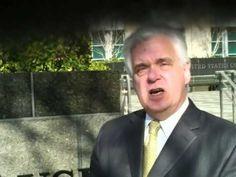 Lawyers, Sacramento CA : Law Offices of McCann & Associates  ~(916) 491-9097