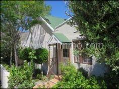 Südafrika Montagu Villa Einfamilienhaus