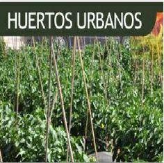ABIERTO PLAZO PARA SOLICITUD DE HUERTOS URBANOS