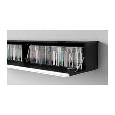stocksund cover for ottoman, ljungen gray | high gloss, Gestaltungsideen