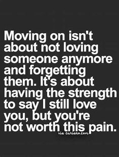 New Quotes About Moving On Tattoos Truths 32 Ideas Quotes About Moving On From Friends, Go For It Quotes, New Quotes, True Quotes, Words Quotes, Wise Words, Quotes To Live By, Inspirational Quotes, Sayings