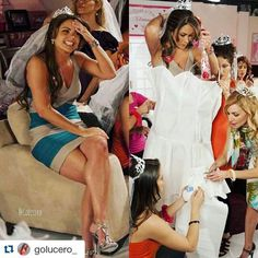 Para recordar... #Repost @golucero_ with @repostapp  #TBT - @luceromexico grabando la despedida de soltera de Valentina en 2010  #Lucero #Valentina #SoyTuDueña #ADona #Telenovela #Grabacion #TB #2010