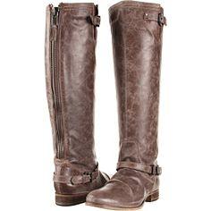 Steve Madden Rovvee boots