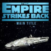 Listen to Star Wars: The Empire Strikes Back Main Title by The Cantina Band & BBC Concert Orchestra on @AppleMusic.