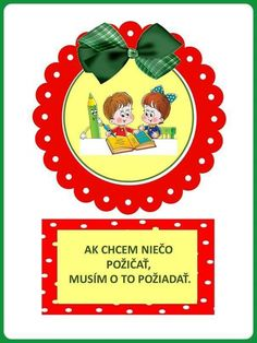 Mish Mash, Back To School, Diy And Crafts, Kindergarten, Preschool, Teacher, Clip Art, Classroom, Holiday Decor