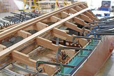 Ariston n° 799 - RIVA RAM - Riva Restoration - Classic Riva - Aquarama Boat Building, Om, Restoration, Classic, Boats, Riva Boat, Wooden Toys, Wooden Boat Building, Derby