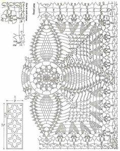 salfetka-motiv13shema.jpg 636×800 pixels