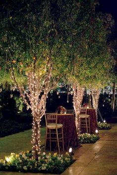 120 stunning romantic backyard garden ideas on a budge (93)