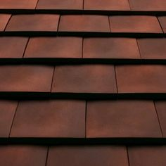 New Generation Sandtoft tile, ideal for low pitched extensions and new build projects. Can be laid on a roof as low as Huge Stock, Fast Deliveries. Roofing Supplies, Low Pitch, Clay Roof Tiles, Cost Saving, Call Backs, Grand Designs, Roof Design, Batten, New Builds