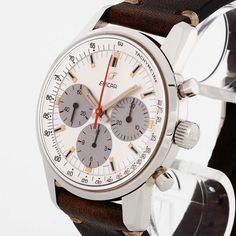 All Prices for Enicar Watches Chronograph, Conditioner, Vintage Watches, Location, Omega Watch, Mario, Mint, Accessories, Vintage Clocks
