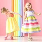 Take a look at the Donita event on #zulily today!