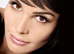 Maquillaje para la Universidad - Para Más Información Ingresa en: http://videosdecomomaquillarse.com/maquillaje-para-la-universidad/