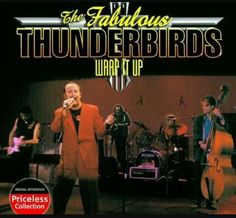 '''.Jimmie Vaughan & Kim Wilson & Fran Christina & Preston Hubbard , The Fabulous Thunderbirds – Wrap It Up...''' http://rockmusicnews.ca/the-fabulous-thunderbirds-wrap-it-up-rock-music-photos/amp/
