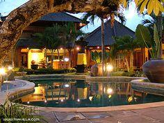 so beautiful, Bali
