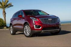 2018 Cadillac XT5 Colors, Release Date, Redesign, Price – Cadillac has changed its present mannequin SRX with the present one as XT5. This new mannequin emerged as the result of technological evolution by the company to find the innovated substitute of SRX. The company seems within the...