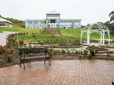 Jardim Botânico- Sorocaba SP