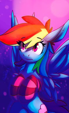 One more collab with , and one more coloration beautiful picture ^. My Little Pony Cartoon, Mlp Characters, Pony Drawing, Some Beautiful Pictures, My Little Pony Friendship, Fluttershy, Rainbow Dash, Equestria Girls, Character Design