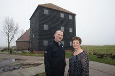 Piet en Paula Kalverboer heten u van harte welkom in hun hooiberg die momenteel in gebruik is als Bed&Breakfast/groepsaccommodatie.