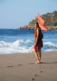 Alicia North, surfer, mother, model and nature lover. Good Cause, Children In Need, Summer Bags, Brand Ambassador, Rockers, Family Life, School Supplies, Bb, Paradise