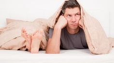 Does Erectile Dysfunction Ever Go Away? Posted on June 23, 2015June 23, 2015 by partnershipforcaring Erectile dysfunction (ED) is not a comfortable subject to...