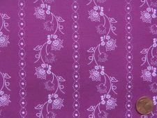 Stapf Textil - Viola