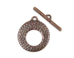 Popular items for textured metal on Etsy