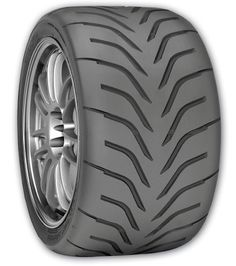 Toyo Proxes R888 Performance Radial Tire  18560R13 80V >>> Read more reviews of the product by visiting the link on the image. (This is an affiliate link) #CarWheels