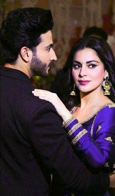 Preheat from kumkum bhagya Wedding Couple Photos, Cute Couples Photos, Romantic Couples, Cute Celebrities, Indian Celebrities, Celebs, Actors Images, Tv Actors, Cutest Couple Ever