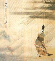岩佐又兵衛 2013.11 @東京国立博物館 (2013/11/03) の記事画像