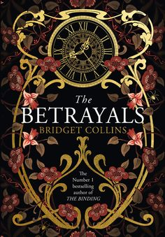 Stunning new fiction from Bridget Collins, author of the Sunday Times bestseller The Binding Books To Read Online, Reading Online, New Books, Good Books, First Novel, Betrayal, Bestselling Author, Audio Books, This Book