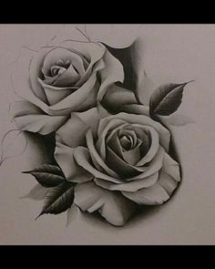 Cool Back Tattoos, Small Tattoos For Guys, Trendy Tattoos, Tatto Floral, Orchid Tattoo, Skull Tattoos, Body Art Tattoos, Sleeve Tattoos, Tribal Tattoos