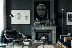 Pia Ulin: An Eye for Interior Photography