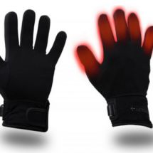 Heated motorcycle glove liners can be a much cheaper alternative to buying insulated heated gloves. They fit under your regular gloves and can also be warn on their own. Glove Liners, Motorcycle Gloves, Motorcycles, Gift Ideas, Winter, Leather, Winter Time, Biking, Motorcycle