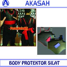 085774191680 Kami menjual body protektor beladiri untuk pencak silat, karate dan taekwondo dengan kualitas yang baik, bagus dan standard pertandingan.  Jual body protektor Pencak Silat Berkualitas anda mencari body protektor murah dengan kualitas bagus. Toko kami merupaka pilihan yang paling tepat dalam menjual body protektor murah dan berkualitas