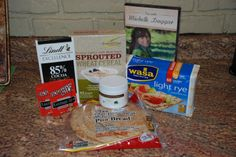 Home With a Purpose Giveaway!  Contest ends on March 17th! (Monday)  Come enter to win this prize package!